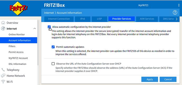 FrBx224_Inter-Toega-Aanbi_PNG_2021-06_Engels