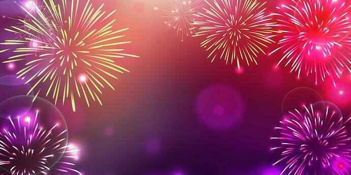 pngtree-gorgeous-fireworks-celebration-background-image_130034