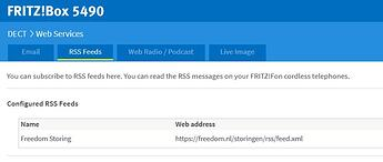 rss_storing_fritzbox